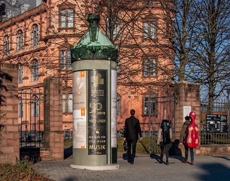 Www Wetter Com Karlsruhe